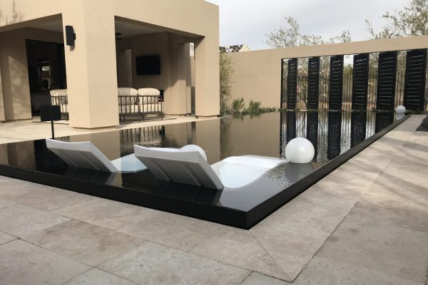 North Scottsdale New Luxury Community