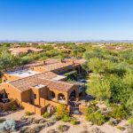 Whisper Rock Home for Sale