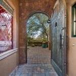 Whisper Rock Home for Sale