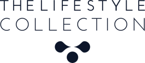 About The Lifestyle Collection