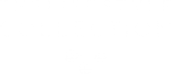 The Lifestyle Collection - Logo