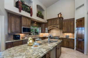La Buena Vida - North Scottsdale Home For Sale