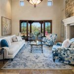 Whisper Rock Home For Sale - Scottsdale Luxury Property Report for August 2018