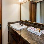 Ensuite bath - Whisper Rock Luxury Home For Sale