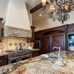 Wolf Range at Whisper Rock Luxury Home For Sale