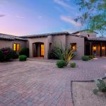 Whisper Rock Luxury Home For Sale