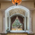 Tub in master - Whisper Rock Luxury Home For Sale