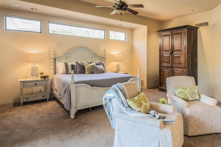 Desert Oasis at Troon Ridge Estates – <img width=