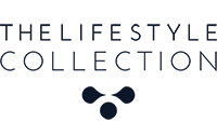 The Lifestyle Collection