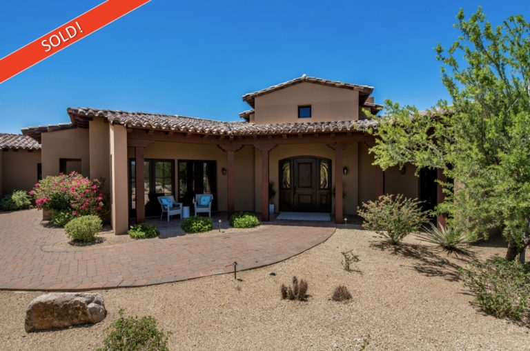Sold after 13 years on the market and seven different agents by The Lifestyle Collection Team