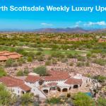 Scottsdale Weekly Listing Report
