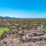 Covid-19 Impact on Scottsdale Real Estate