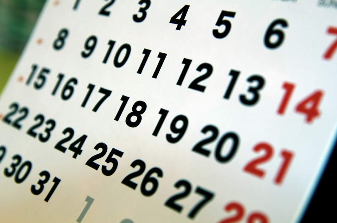 Is there a best time of year to sell a home - read this post for the answer
