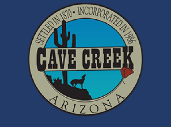 Cave Creek Real Estate For Sale