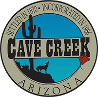 Cave Creek Homes for sale in the beautiful Sonoran Desert